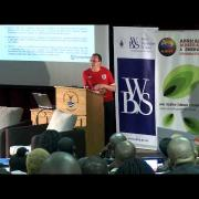 Oil & gas opportunities in Africa