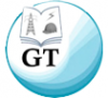 GlobalTraining's picture